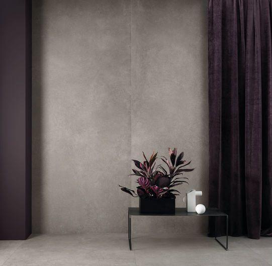 Moov Grey