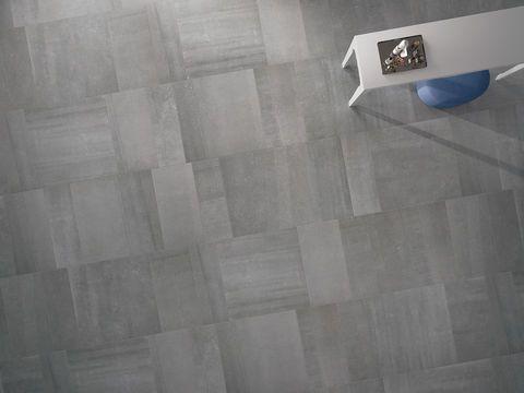Gres porcellanato effetto pietra per interni - Back