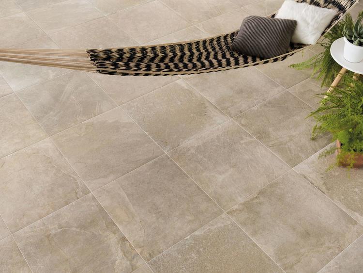 Gres porcellanato strutturato effetto pietra - Extreme | Contract