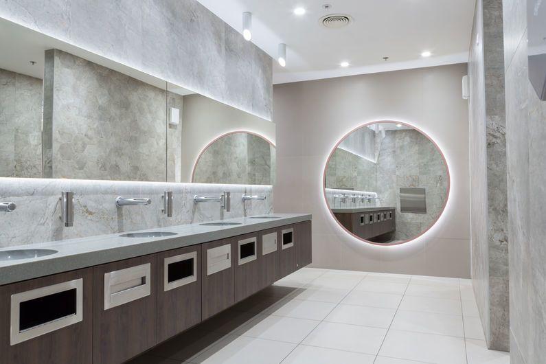 E.Lux Silver Grey - E.Design Beige