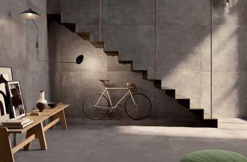 pavimenti gres cemento industriale
