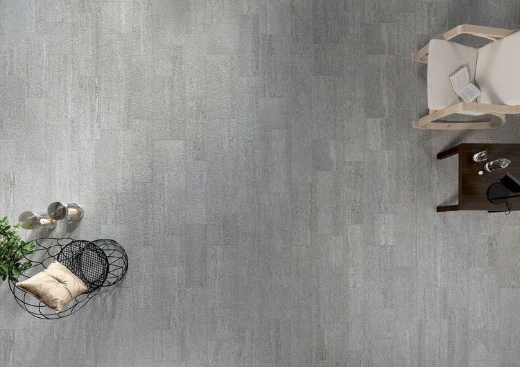 Pietra Di Bagnolo 30x60 cm - Grigio - Esterno Interno