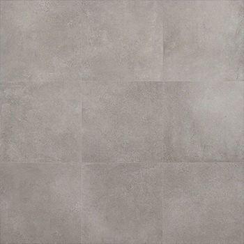 Moov - Grey
