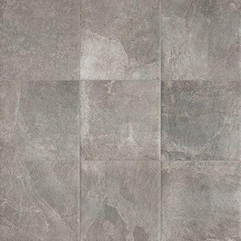 Extreme - Grey