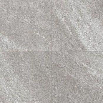 Aran - Grey