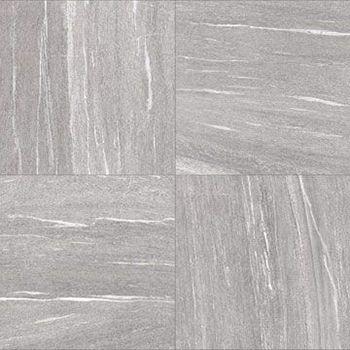 Swisstone - Grey