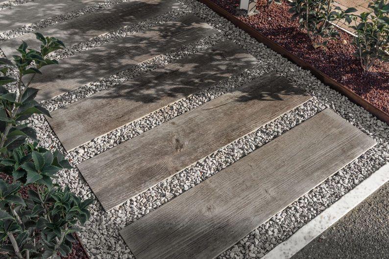 pavimenti effetto legno per esterno 20mm