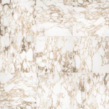Eclectic - Oniric white