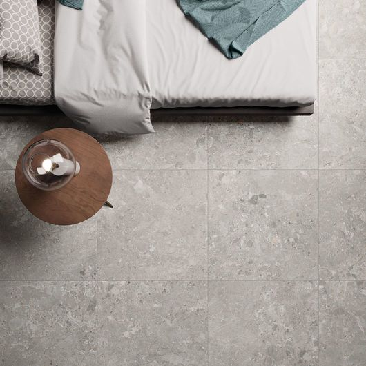sols effet marbre mat