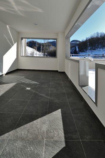 P.Quartz Black 60x60