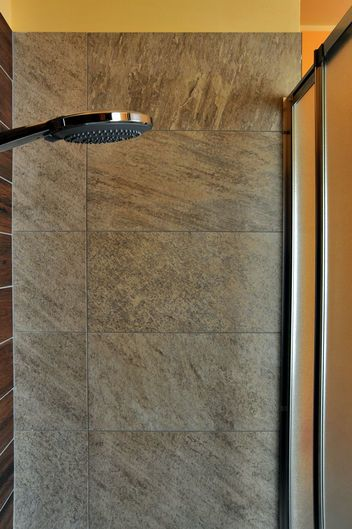 In&Out P.Quartz Grey 30x60 gres porcellanato effetto pietra