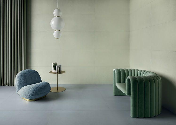 Elements Design - Avio Sage