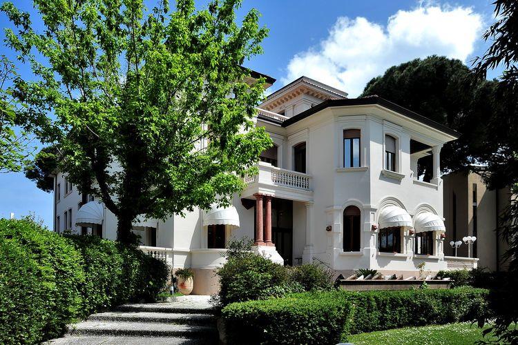 Hotel - Riccione (I)