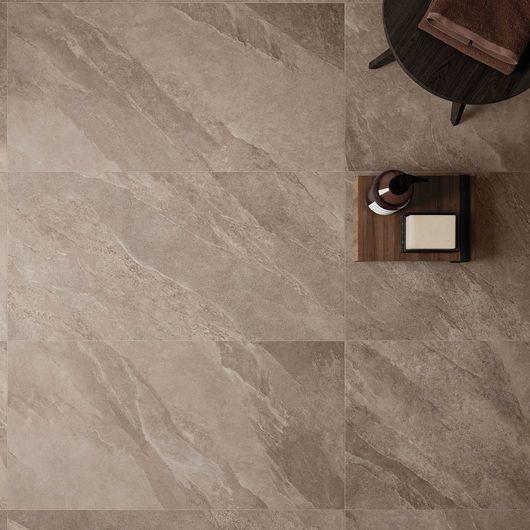 pavimenti effetto pietra slate