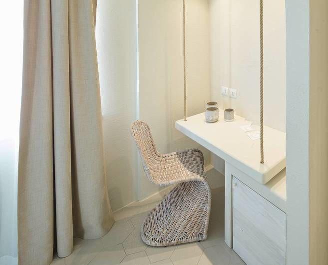 Hotel Chiave dei Trabocchi - Elements Lux/Design