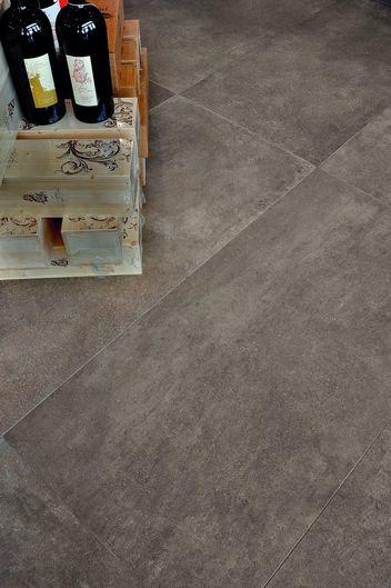 Moov Moka 60x120 gres porcellanato effetto cemento