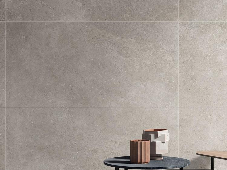 Keope Ceramic Tiles - Porcelain stoneware floor and wall tile