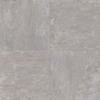 Londale - Grey
