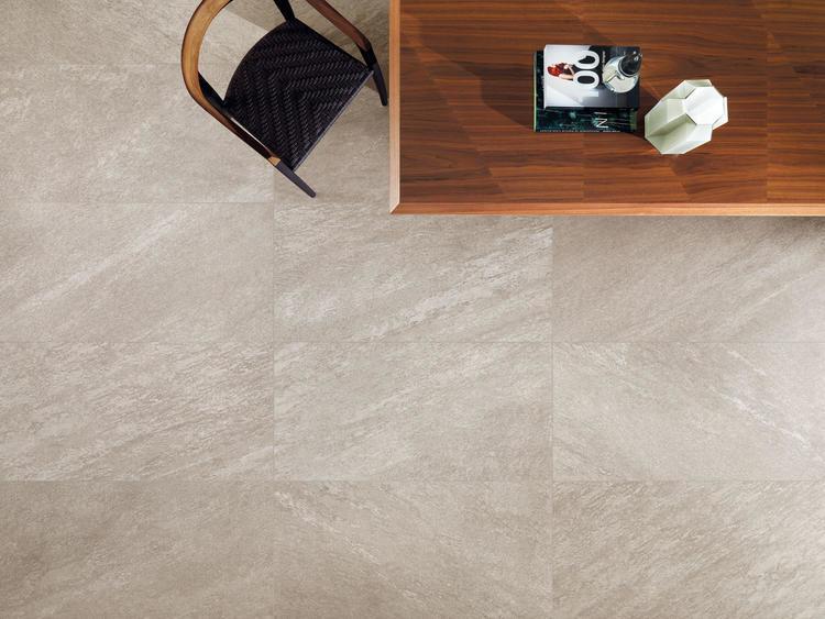 Ceramiche keope pavimenti e rivestimenti in gres porcellanato