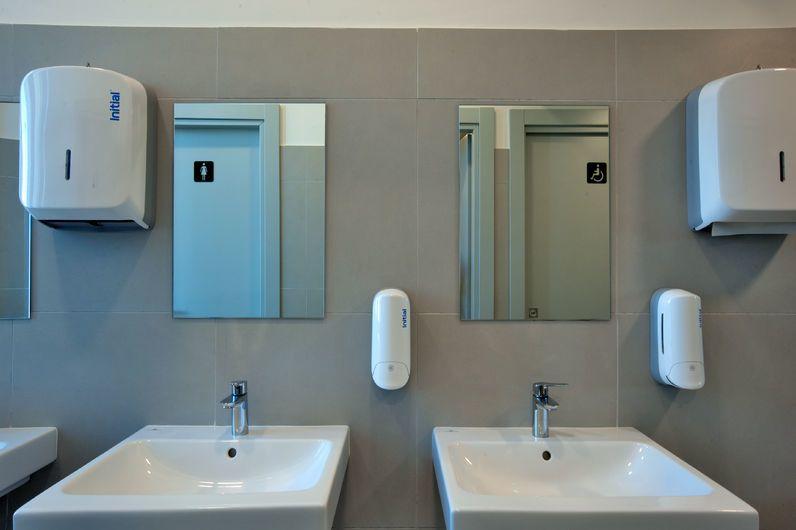 E.Design Silver 60x60