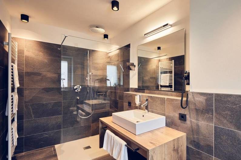 Hotel Brunnerhof - Percorsi Extra