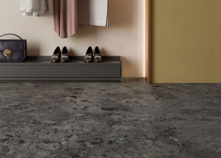 pavimenti effetto marmo matt