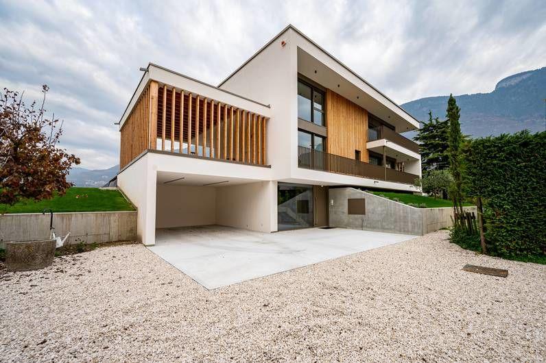 Villa privata BZ (I)
