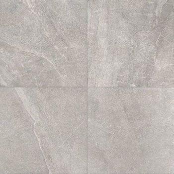 Dunstone - Grey