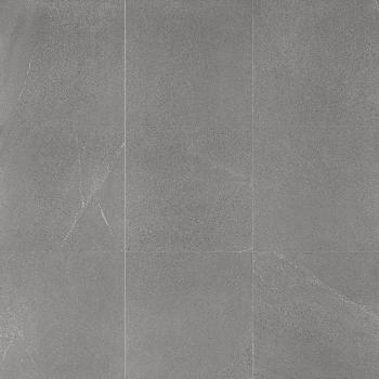 Chorus - Grey